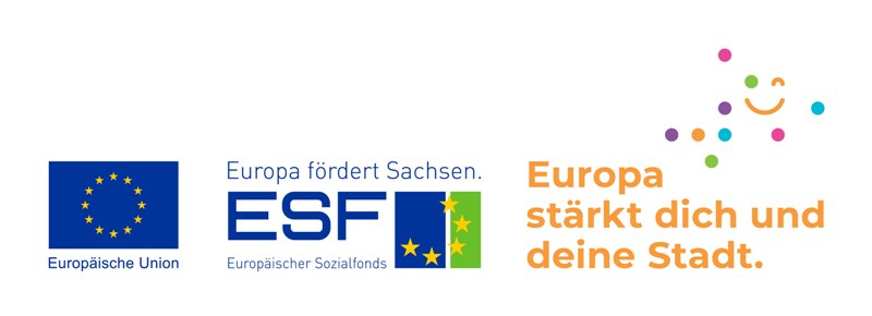 ESF_Logokombination_Querformat Weiss_Orange.jpg